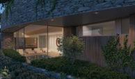 unico benahavis modern nieuwbouw appartement te koop zeezicht jacuzzi