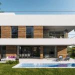 vistagolf villa te koop estepona el campanario new golden mile zwembad