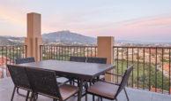22 by quartiers benahavis appartement penthouse kopen luxe terrassen
