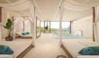 fairways la cala golf appartementen penthouses eerstelijns golf nieuwbouw spa