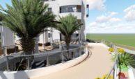 pinares de mijas appartementen nieuwbouw te koop complex