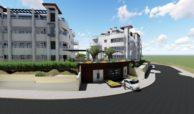 pinares de mijas appartementen nieuwbouw te koop garage