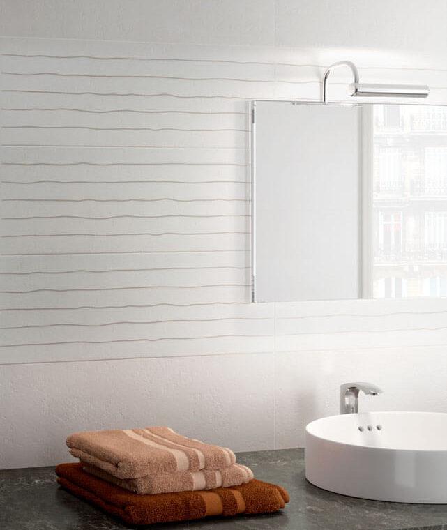 pinares de mijas appartementen nieuwbouw te koop lavabo