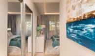 alminar de marbella nueva andalucia golf zeezicht mediterraans kopen gang