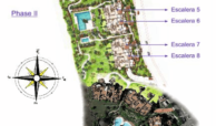 alminar de marbella nueva andalucia golf zeezicht mediterraans kopen masterplan