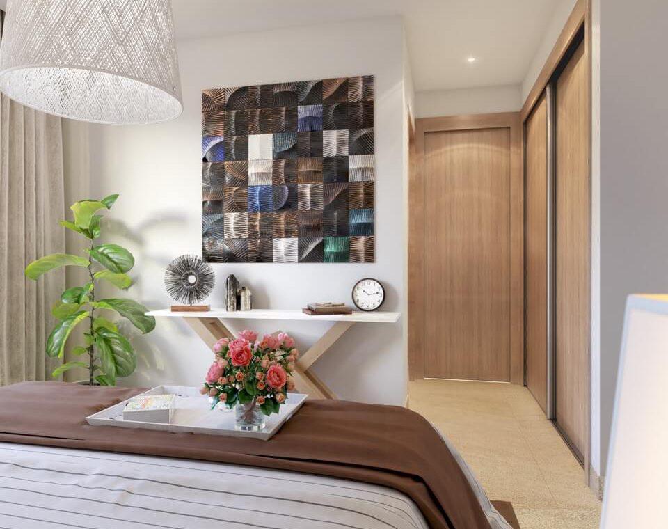 green golf moderne geschakelde huizen townhouses estepona eerstelijns golf te koop slaapkamers