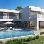 los flamingos views villa padierna benahavis villa luxe modern nieuwbouw te koop zeezicht villa2
