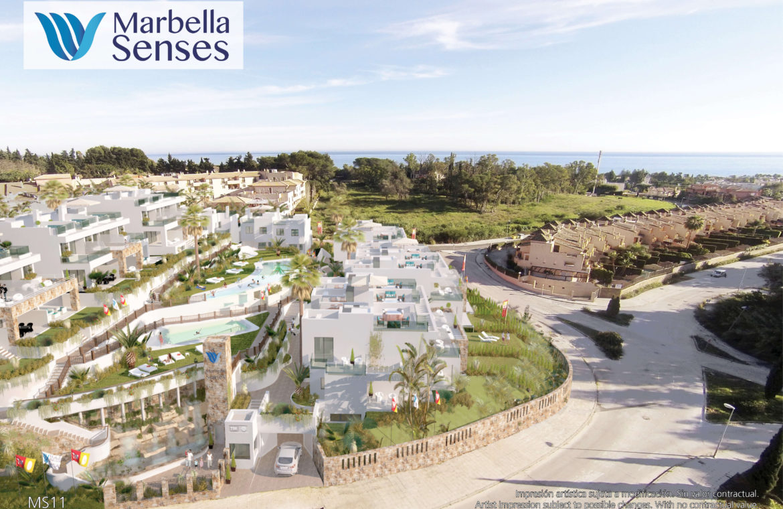 marbella senses