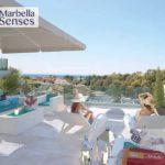 marbella senses dakterras