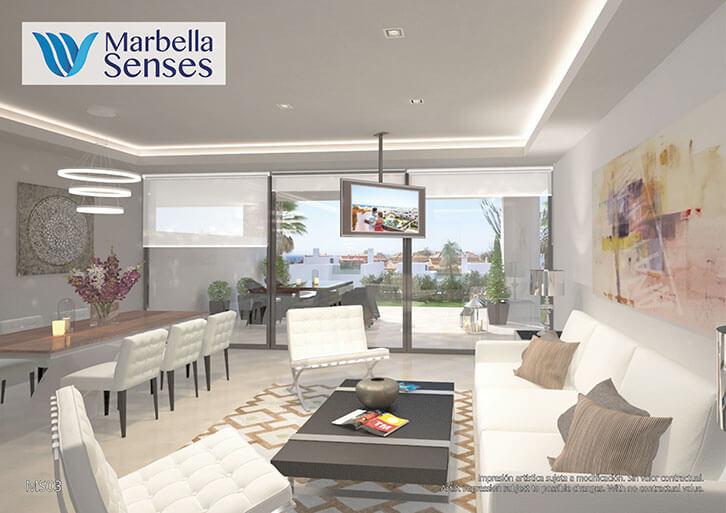 marbella senses salon