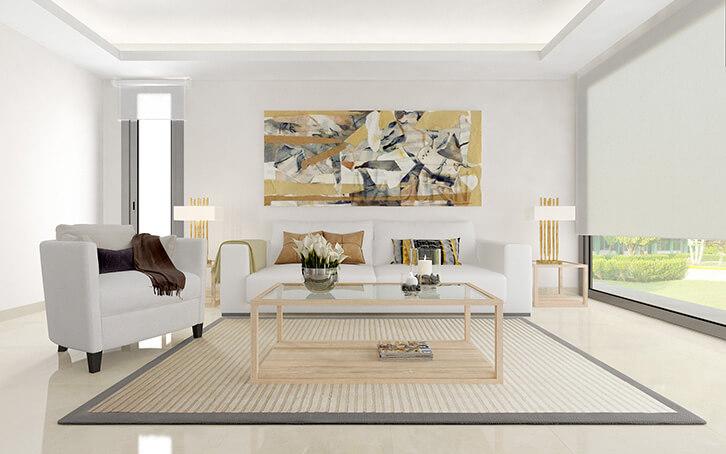 marbella senses sofa