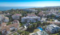 royal banus nueva andalucia taylor wimpey nieuwbouw te koop wandelafstand zee locatie