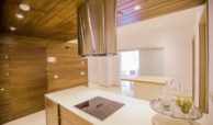 royal banus nueva andalucia taylor wimpey nieuwbouw te koop wandelafstand zee open keuken