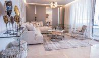 royal banus nueva andalucia taylor wimpey nieuwbouw te koop wandelafstand zee salon
