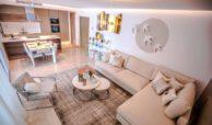 royal banus nueva andalucia taylor wimpey nieuwbouw te koop wandelafstand zee sofa
