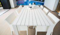 royal banus nueva andalucia taylor wimpey nieuwbouw te koop wandelafstand zee terras zwembad