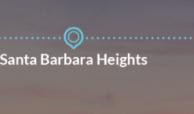 santa barbara heights mijas costa strand zeezicht resort concierge nieuwbouw te koop ligging
