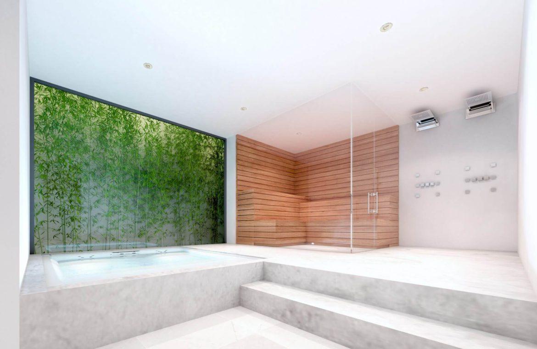 velvet cancelada villa te koop modern zeezicht nieuwbouw estepona new golden mile marbella spa