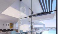 velvet cancelada villa te koop modern zeezicht nieuwbouw estepona new golden mile marbella zicht