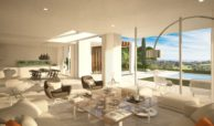 icon marbella the residences living