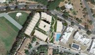 marein village nvoga geschakelde woning te koop townhouse nueva andalucia nieuwbouw puerto banus masterplan