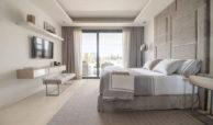 senorio de vasari marbella golden mile exclusief appartement penthouse kopen nieuwbouw modern design master
