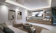 the sanctuary villas el campanario new golden mile estepona nieuwbouw te koop vrijstaand huis home cinema