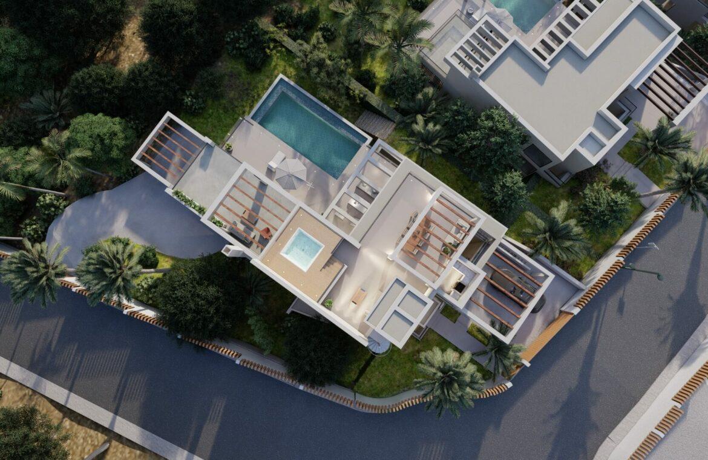 the view marbella costa del sol spanje vamoz nieuwbouw villa design