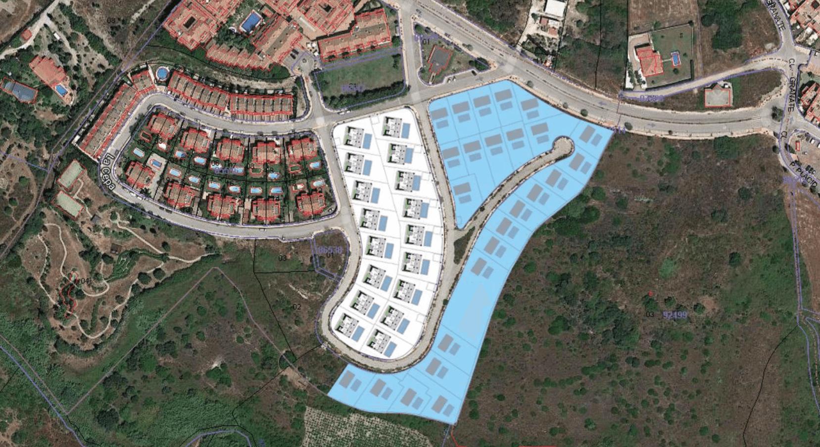 don amaro haven puerto la duquesa costa del sol villa zeezicht wandelafstand strand zuidoost kopen modern inplanting
