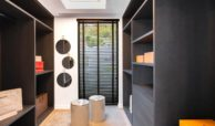 moderne villa milano nueva andalucia marbella costa del sol bergzicht zeezicht te koop luxe master dressing