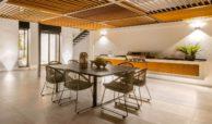 moderne villa milano nueva andalucia marbella costa del sol bergzicht zeezicht te koop luxe overdekt terras