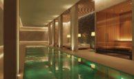 the view marbella zeezicht panoramisch zicht futuristisch modern nieuwbouw benahavis luxe exclusief concierge appartement golf spa
