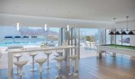 phoenix resort la cala golf kleinschalig luxe exclusief appartement penthouse kopen nieuwbouw modern spa gym concierge omheind gastrobar