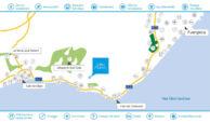 vitta nature mijas oost marbella golf zee chaparral modern nieuwbouw voorzieningen