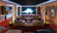 be lagom moderne villa kopen marbella benahavis zeezicht nieuwbouw cinema