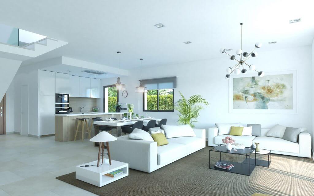 oasis 22 new golden mile marbella estepona costa del sol huis te koop nieuwbouw gelijkvloers