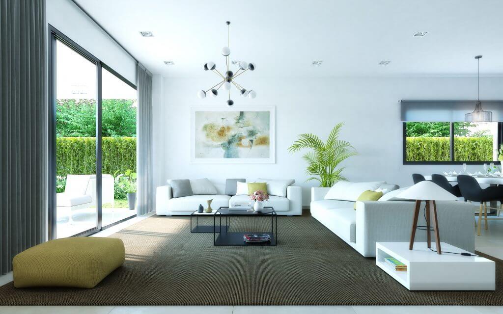 oasis 22 new golden mile marbella estepona costa del sol huis te koop nieuwbouw living