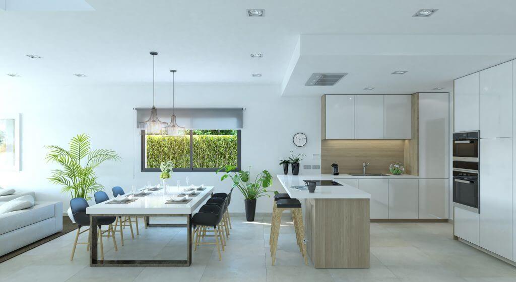 oasis 22 new golden mile marbella estepona costa del sol huis te koop nieuwbouw open plan