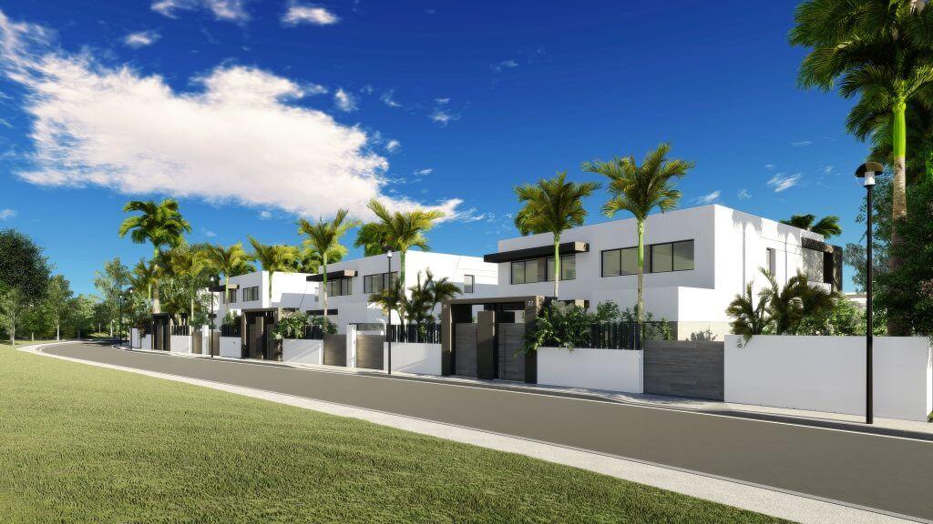 oasis 22 new golden mile marbella estepona costa del sol huis te koop nieuwbouw project