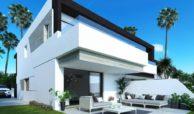 oasis 22 new golden mile marbella estepona costa del sol huis te koop nieuwbouw selwo