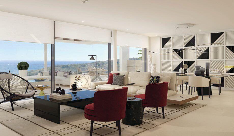palo-alto-marbella-pinsapos-luxe-nieuwbouw-appartementen-penthouses-te-koop-costa-del-sol-zeezicht-concierge-salon