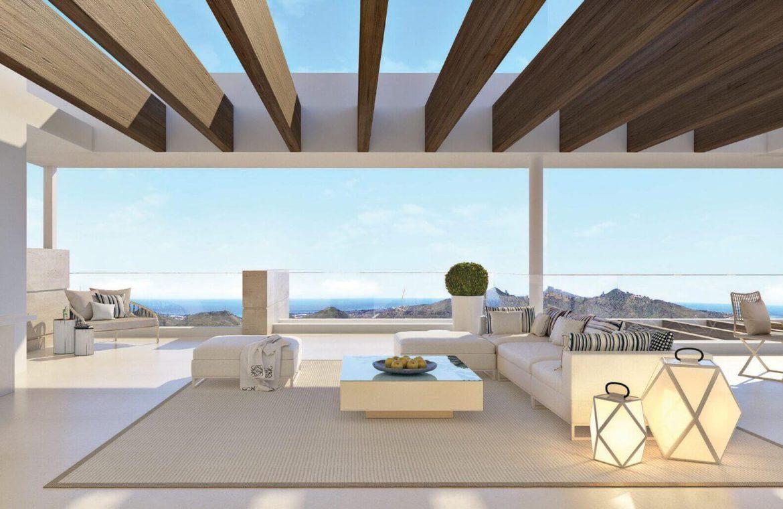 palo-alto-marbella-pinsapos-luxe-nieuwbouw-appartementen-penthouses-te-koop-costa-del-sol-zeezicht-concierge-terras
