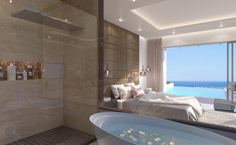 resina heights villa zeezicht golf estepona new golden mile badkamer
