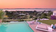 resina heights villa zeezicht golf estepona new golden mile golfbaan