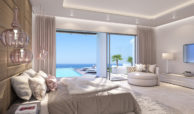 resina heights villa zeezicht golf estepona new golden mile master bedroom