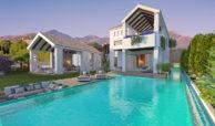 resina heights villa zeezicht golf estepona new golden mile zwembad