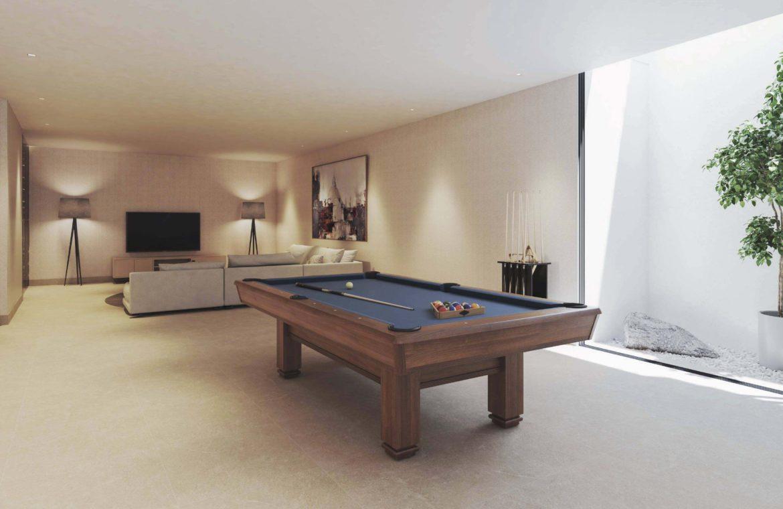 takara moderne villa te koop estepona golf zeezicht game room