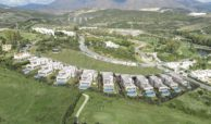 takara moderne villa te koop estepona golf zeezicht overzicht