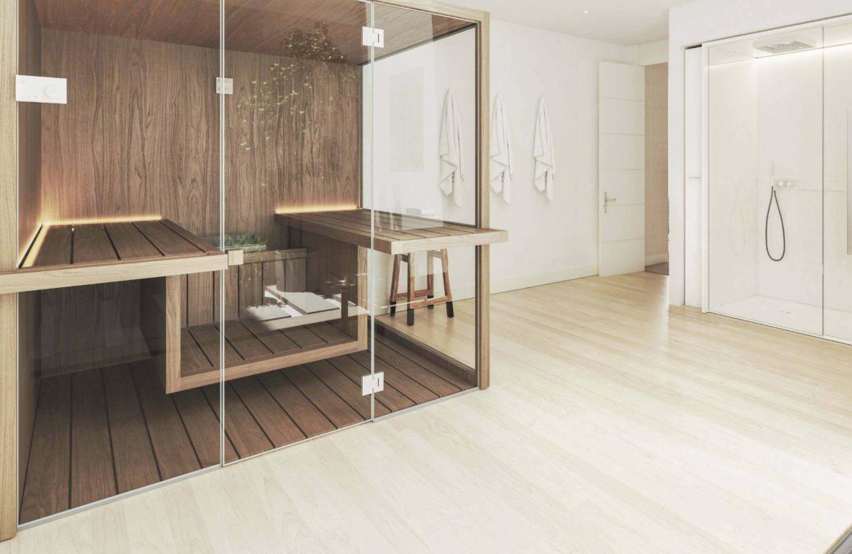 takara moderne villa te koop estepona golf zeezicht sauna
