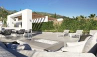 le blanc marbella sierra blanca exclusief spanje design villa te koop luxe dakterras